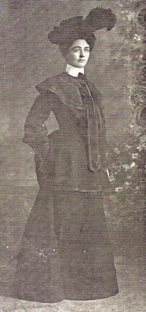 etta-leona-brubaker