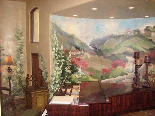 mcdonald-italian-mural
