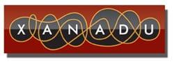 logo_xanadu